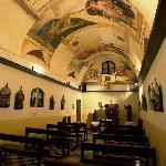 Photo of Le Monastere