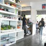 Foto di Corner Store