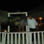 Photo of El Rincon Magico