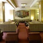Photo de Hotel Ferdous