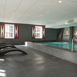 Wellness Swimming Pool