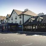 The Irish Cottage Boutique Hotel