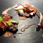 Lupulo Restaurant