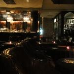 Photo of Niu's on Silom Jazz Club & Italian Restaurant