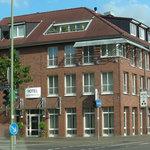 Photo of Hotel Zum Deutschen Eck