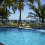 Photo of Enseada dos Corais Praia Hotel