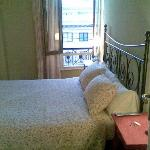 my beautiful room (704)