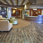 BEST WESTERN PLUS Tupelo Inn & Suites