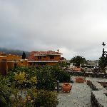 Hotel Alta Montana Foto