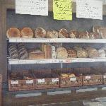 Daily Bread Selections