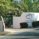Villa Don Manuel