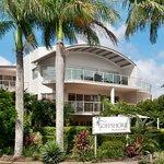Offshore Noosa Resort Gympie Terrace Noosaville
