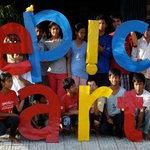 Epic Arts Cafe = Good Cause!