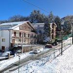 Foto de Hotel Miramonti