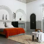 KARMA suite