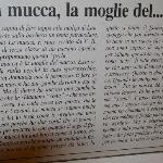 Frasca da Gianni照片