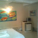 Dormitorio_Pousaa Tartaruga
