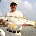 Absolute Florida Flats Fishing