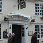 The George HotelnAshford Kent