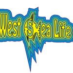 South West Sea Life Centre