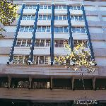 Derby Hotel Barcelona 4*
