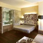 Hotel Gran Derby Barcelona 4*