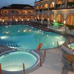 Ξενοδοχείο Μαίανδρος