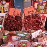 Il Capo Market