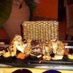 Foto de Milonga Restaurante Argentino