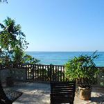 Photo of Hotel Silan Mo