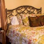 The Altamont Room