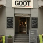 Billede af GOOT - Finest Cuts