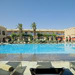 Photo de Adam Park Marrakech Hotel  & Spa