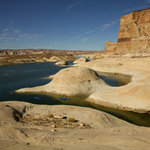 Kayak Lake Powell - Rentals and Day Tours