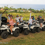 Spectrum ATV Tours