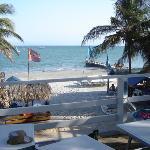 Hotel Surf Paradise El Yaque
