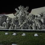 Museo de Cultura Maya, Chetumal