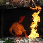 Niagara's only Teppan Yaki Restaurant
