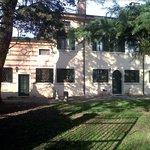 Resort Corte Pellegrini Foto