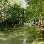 Le_canal_du_midi