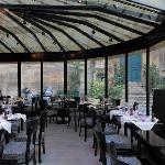 Photo of Hotel Lumen Paris Louvre