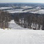 Foto de Liberty Mountain Resort
