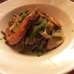 Restaurante Chamonix