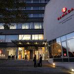 Ramada Kassel City Centre