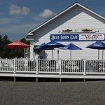 Photo de Blue Loon Cafe