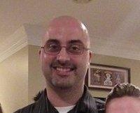 AWBoyer's profile photo