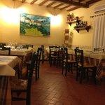 Cooperativa Agrituristica del Lungomonte Pisano