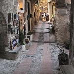Photo of Agriturismo Antichi Borghi della Liguria