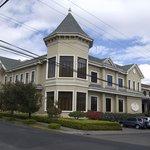 Foto de Hotel Grano de Oro San Jose