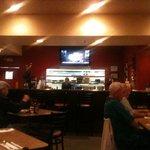 Foto di La Olla Mexican Cafe
